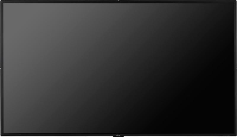 MultiSync LCD-C501