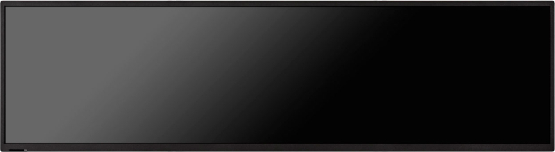 MultiSync LCD-BT421