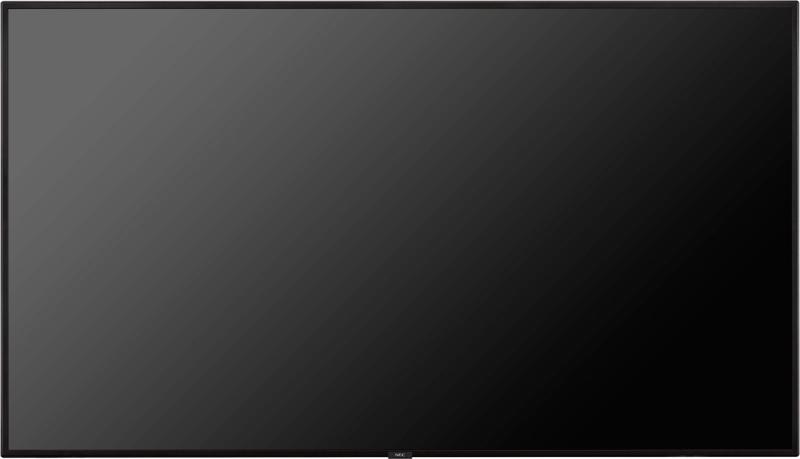 MultiSync LCD-C751Q