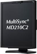 MultiSync MD210C2