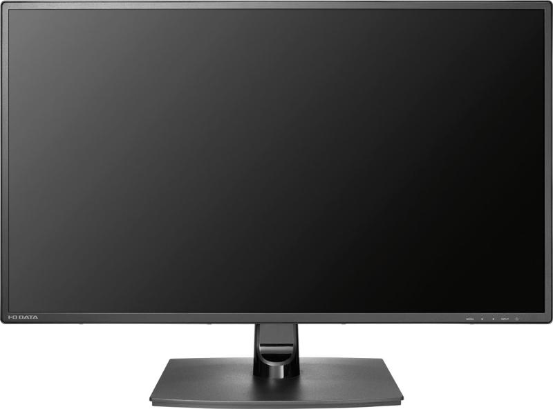LCD-MF272EDB