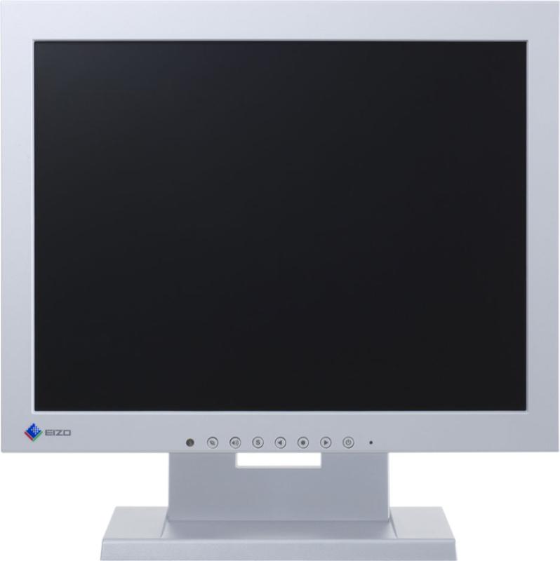FlexScan S1503-TGY