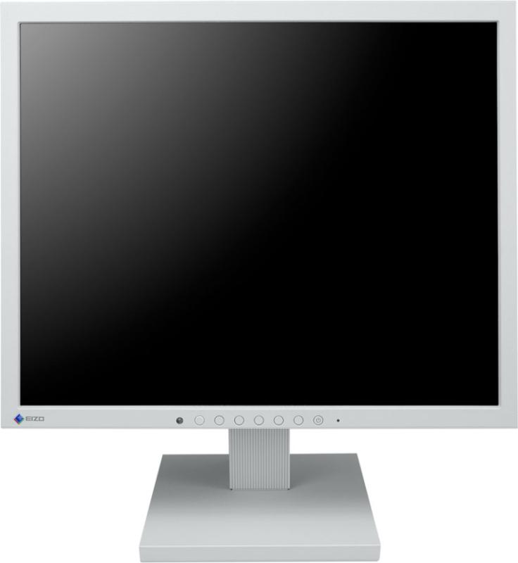 FlexScan S1703-ATGY
