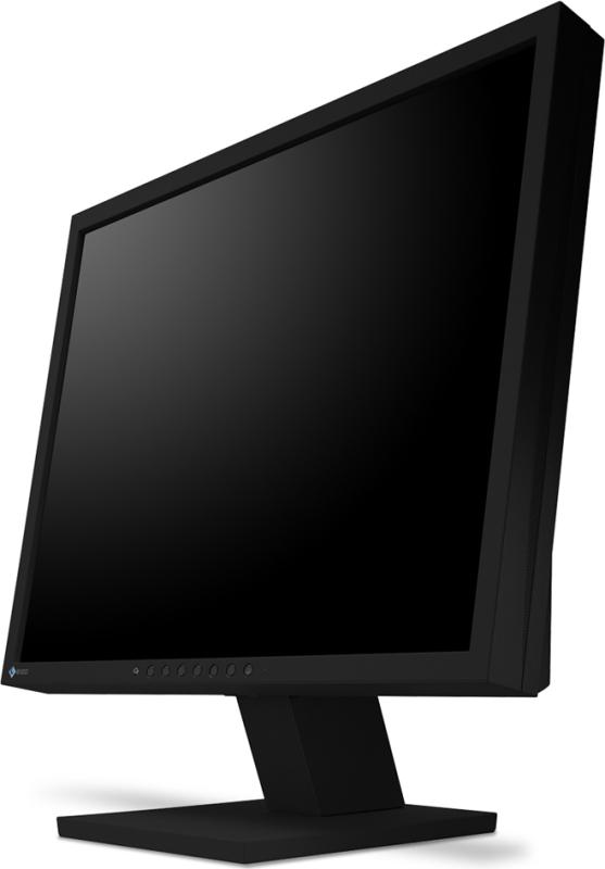 FlexScan S1934-TBK