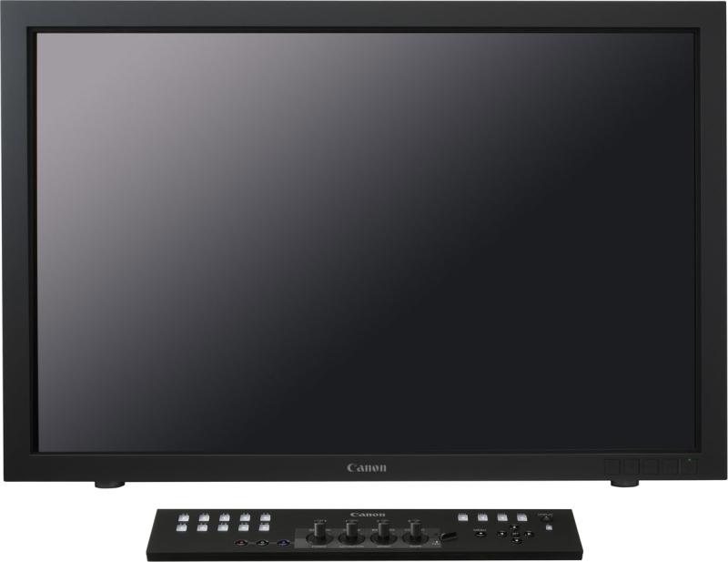 DP-V3010