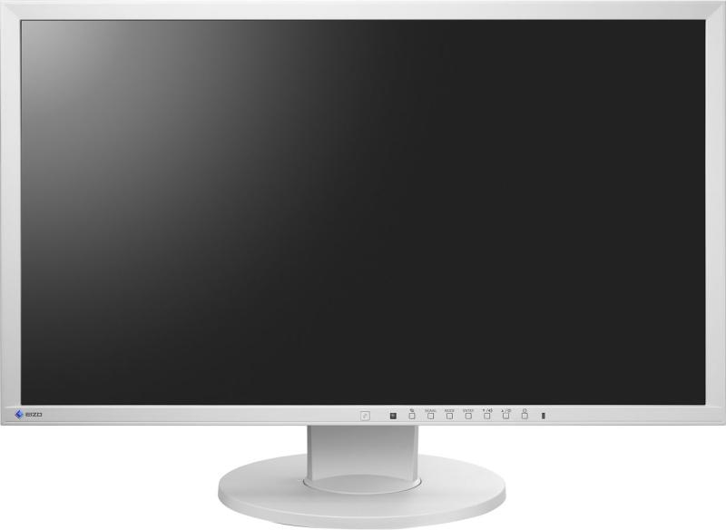 FlexScan EV2316W-ZGY