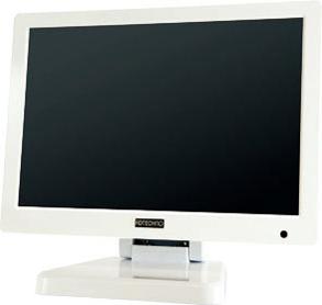 LCD7620W