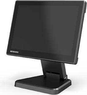 LCD8901