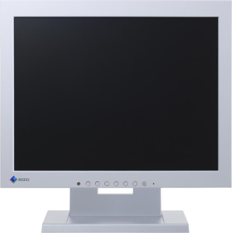 FlexScan S1503-ATGY