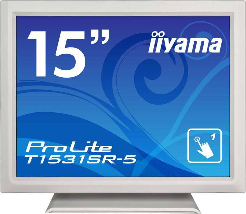 ProLite T1531SR-W5