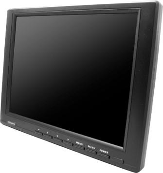 LCD1045T