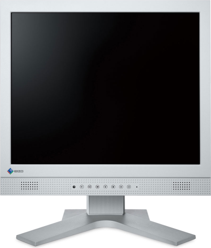 DuraVision FDS1703 FDS1703-GY