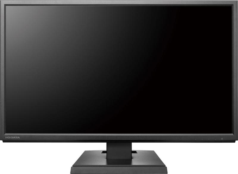 LCD-AD223EDB