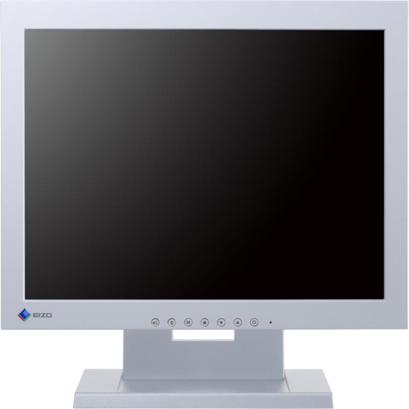 DuraVision FDX1501T-A FDX1501T-AGY