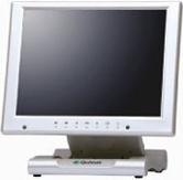 QT-1007P(AVTP)