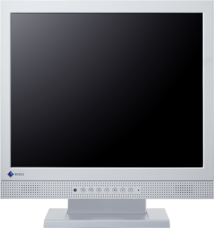 DuraVision FDS1721T FDS1721T-GY
