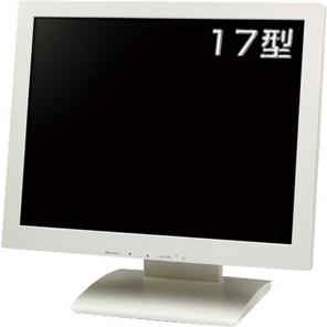 QT-1701P(AVTP)