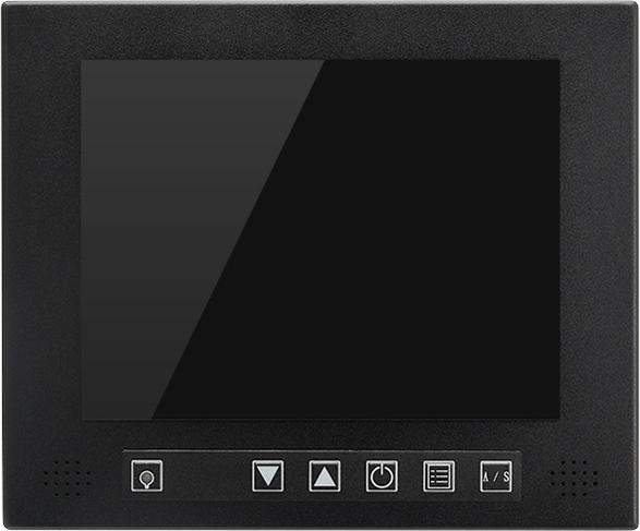 plus one PRO LCD-M065-V005