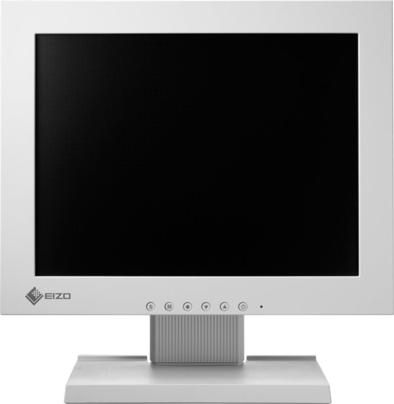 DuraVision FDSV1201T FDSV1201T-GY