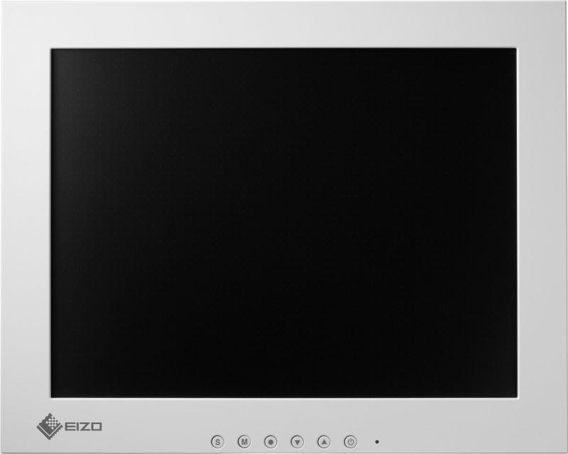 DuraVision FDSV1201T-FGY