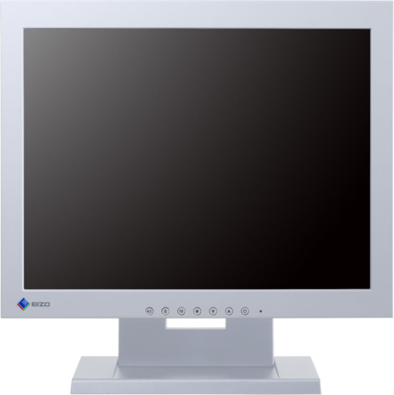 DuraVision FDX1521T-GY
