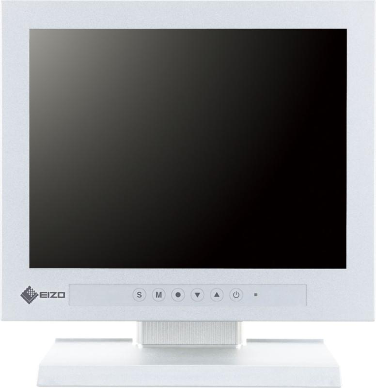 DuraVision FDX1003 FDX1003-GY