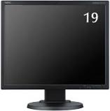 MultiSync LCD-EA193Mi-BM