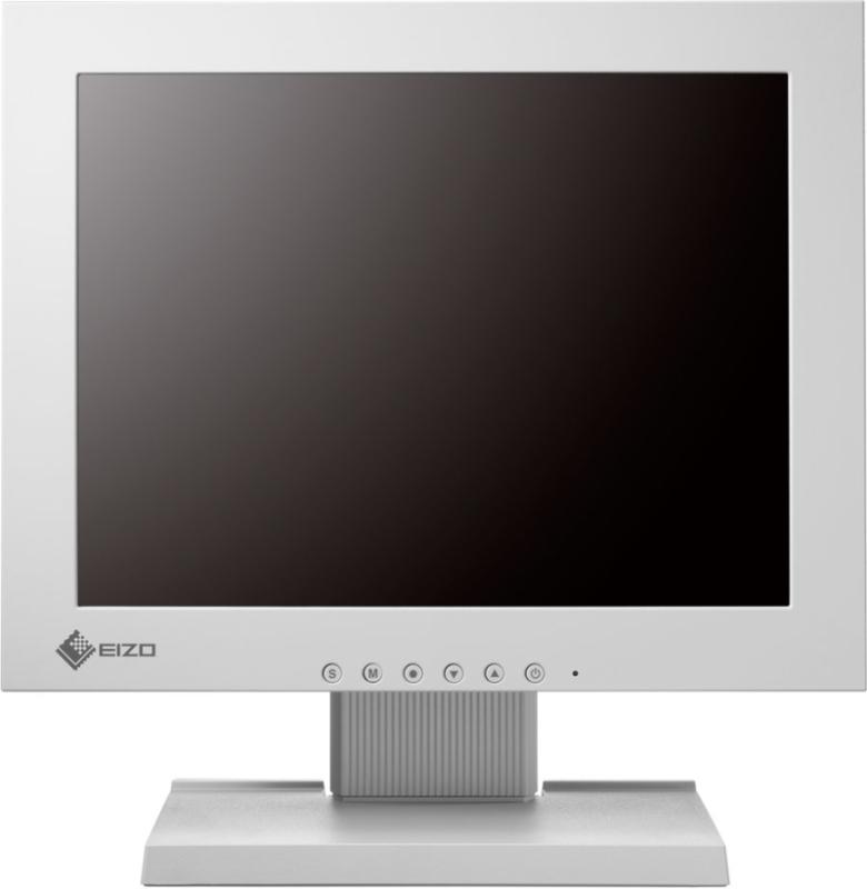 DuraVision FDX1203 FDX1203-GY