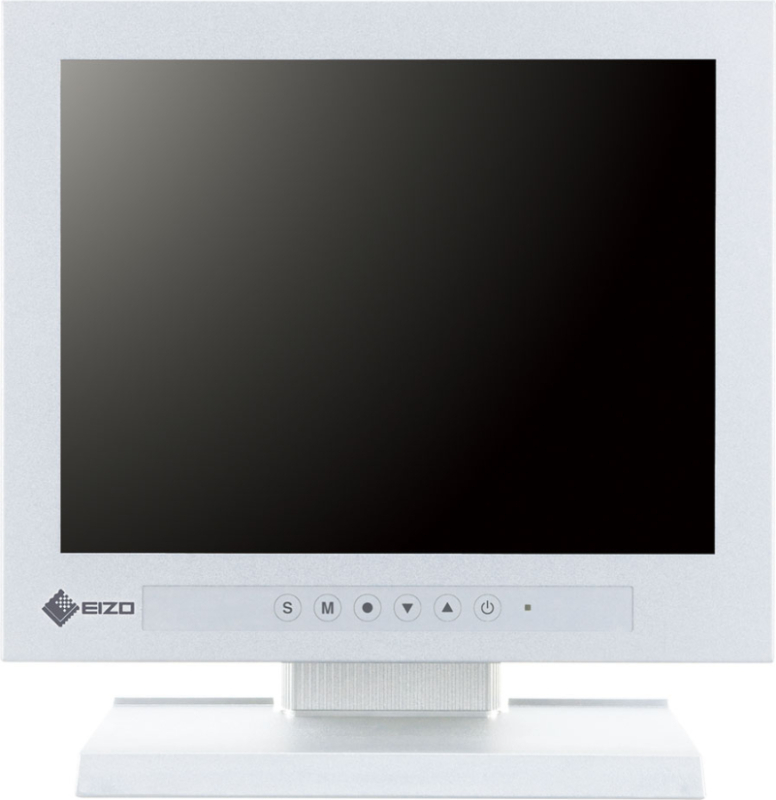 DuraVision FDX1003T FDX1003T-GY