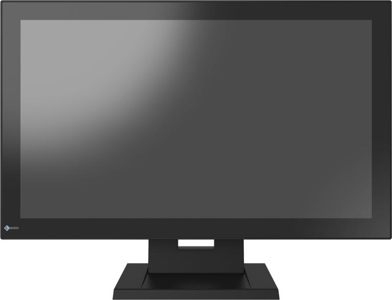 DuraVision FDF2121WT-ATBK