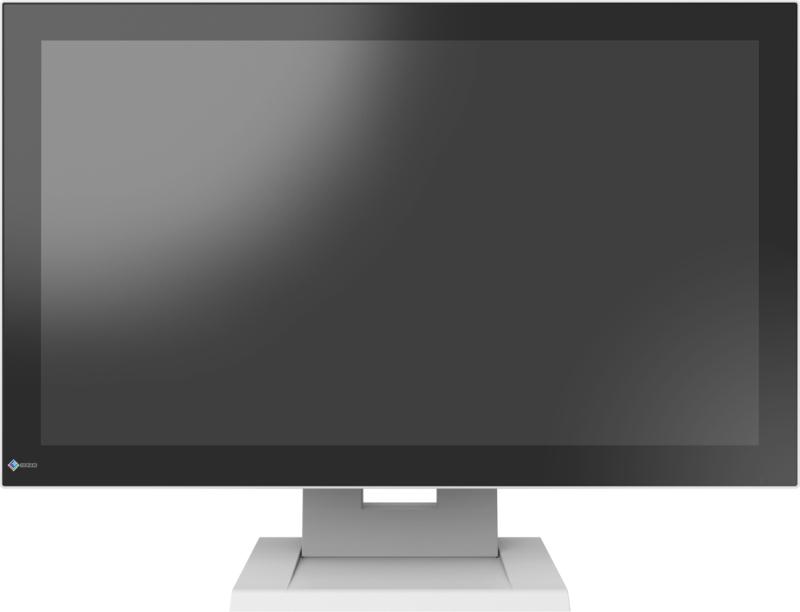 DuraVision FDF2121WT-ATGY