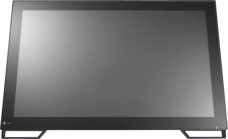 DuraVision FDF2121WT-ABK