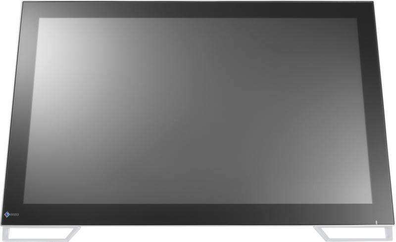 DuraVision FDF2121WT-AGY