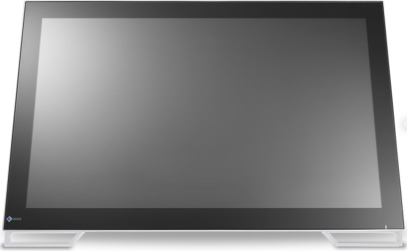 DuraVision FDF2121WT-F