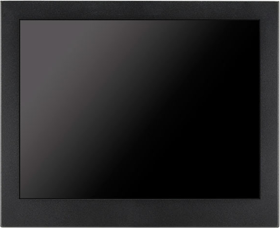plus one PRO LCD-MC121N5