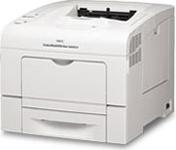 Color MultiWriter 5900C2 PR-L5900C2