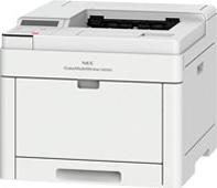 Color MultiWriter 5800C PR-L5800C