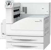 MultiWriter 4700 PR-L4700