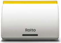 ロルト PT10