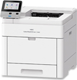 Color MultiWriter 7700C PR-L7700C