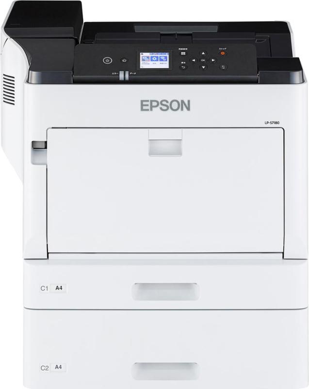 LP-S7180Z